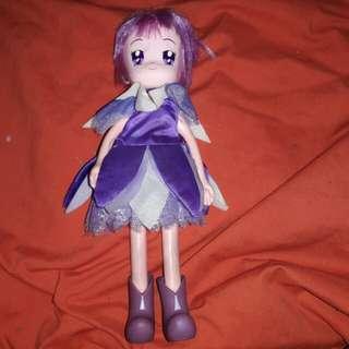 Ojamajo Magical Doremi Doll Bandai Toei Animation