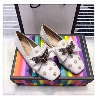 Gucci Loafer  for her