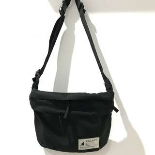 Wellborn Slingbag