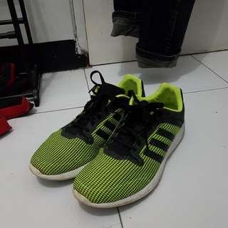 Adidas CC Fresh size 43 1/3