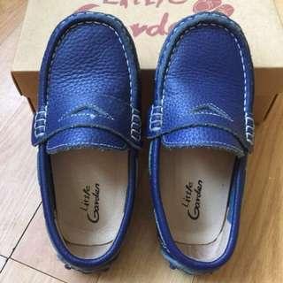 🚚 Little Garden豆豆鞋