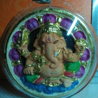 Thai Amulet ( Jumbo )