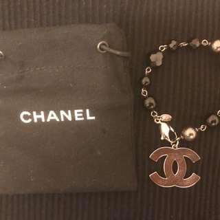 Chanel 手鍊