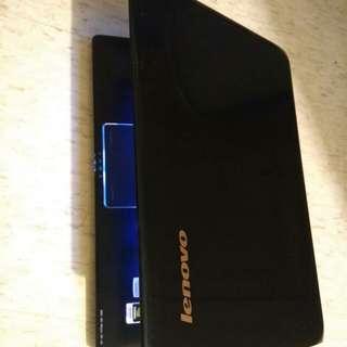 Lenovo g460手提電腦