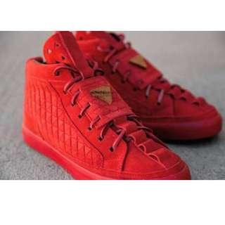 Patrick Mohr Shoes   Original!!