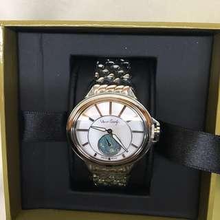 梵高瑞士腕錶 Van gogh