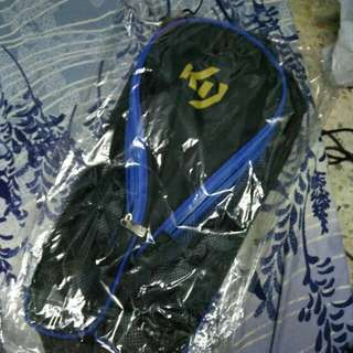 Sport Shoes Bag
