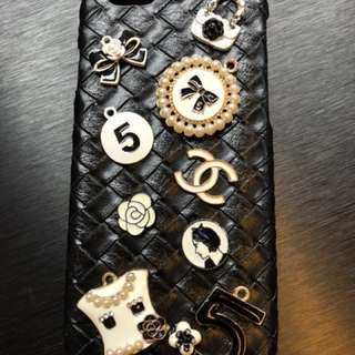 CHANEL Iphone6 case