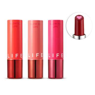 It's Skin Life Color Glow Me Lip
