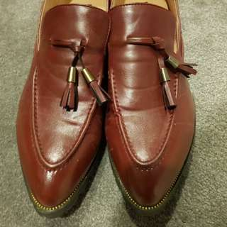 loafers shoe for cheap clearance