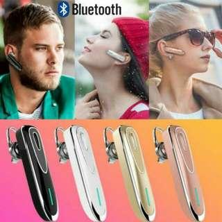 EARDPHONE SAMSUNG BLUETOOTH