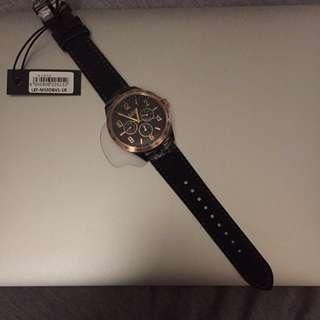 Lee 手錶