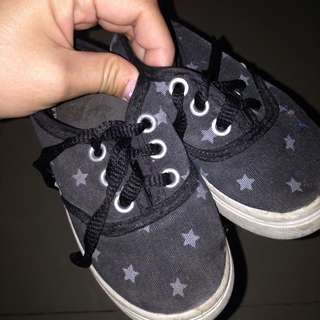 Shoes for Baby Boys free shipping