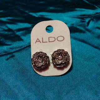 ALDO Earrings (Authentic-Original)