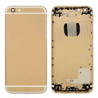 Iphone spare part supply