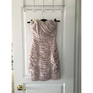 BRAND NEW H&M Party Dress (Size 2)