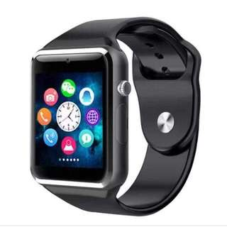 A1 smart watch (replica)