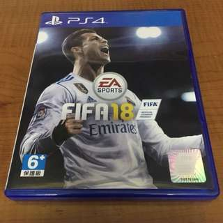 Selling PS4/PS3 games at cheaper rate