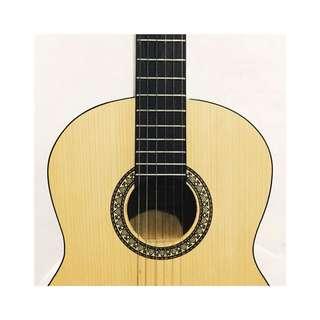Gitar Yamaha Premium