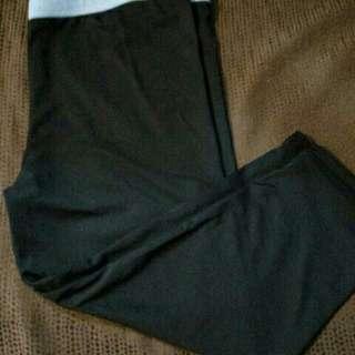 Fila gym women sportswear