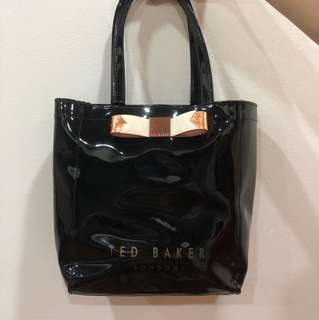 Hand Bag Ted Baker London