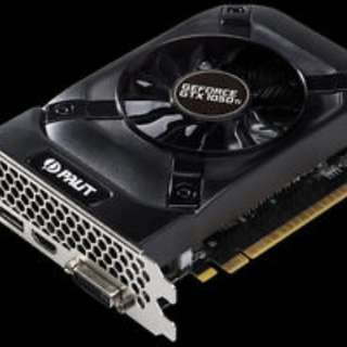 WTB > 1050/1050ti/1060 (new or used) drop a msg for the price, if used state conditions.