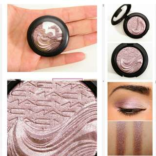 Mac extra dimension (o.p 1014php)