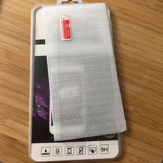 iPhone 7/8 玻璃貼