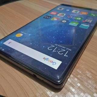Xiaomi Mi Mix 128GB Black Edition 4G LTE