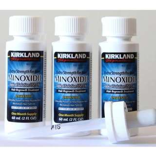 """Minoxidil, Cheap """"Rogaine"""". Perfect and Affordable Solution to Male Hair Loss"""