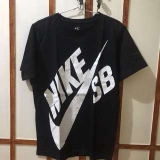 Baju Nike SB