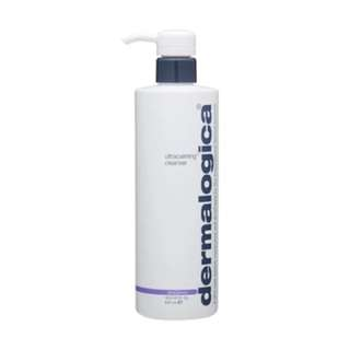 500ML Dermalogica Ultracalming Cleanser