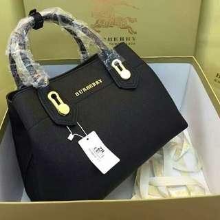 New Arrival Handbag
