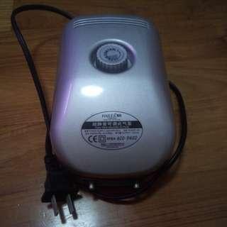 Hailea ACO-9602 Air pump