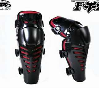 Fox Racing Knee Armor Pad