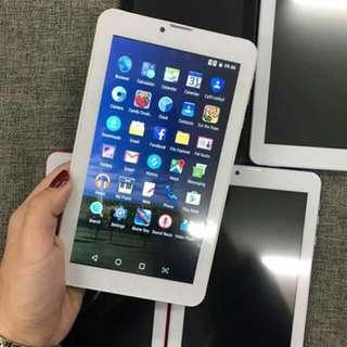 samsung tablet 1650ws