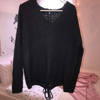 M-Boutique Sweater