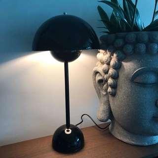 Reduced!Sweden Ollivia Classic Designer Lamp
