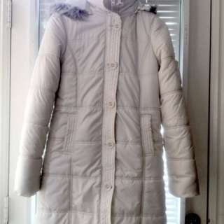 Aeropostale Winter Coat