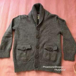 Preloved Debenhams Design Sweater for Kids