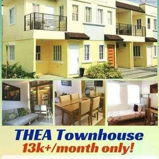 Affordable units near MOA and NAIA