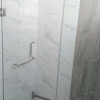 Shower Screen And Glass Works 94892025