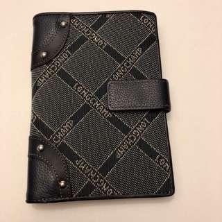 Longchamp銀包15cm x 10cm有盒