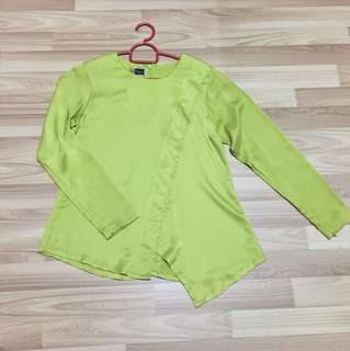 Stylish blouse 👚
