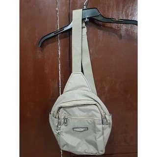 Kipling Sling Bag (small)