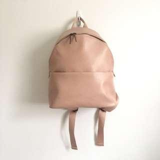 Matt & Nat Rose Backpack