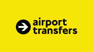 Airport Transfer Include Toll