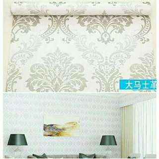 Wallsticker