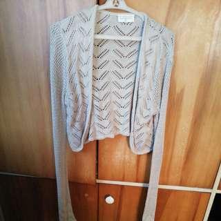 Giordano Sweater for women