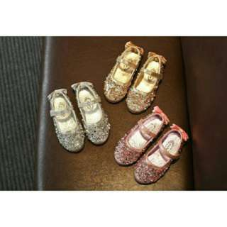 Kids shoes (GB039)